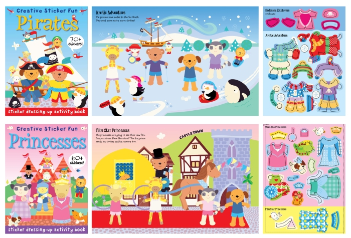 Creative Sticker Fun x2.jpg