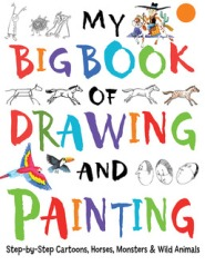 257-333-my-big-book-of-drawing-and-painting-pb
