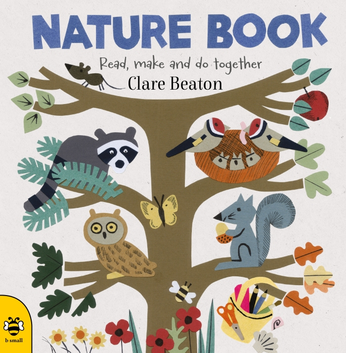 nature-book-paperback-front-cover