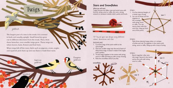 nature-book-sample-spread-1