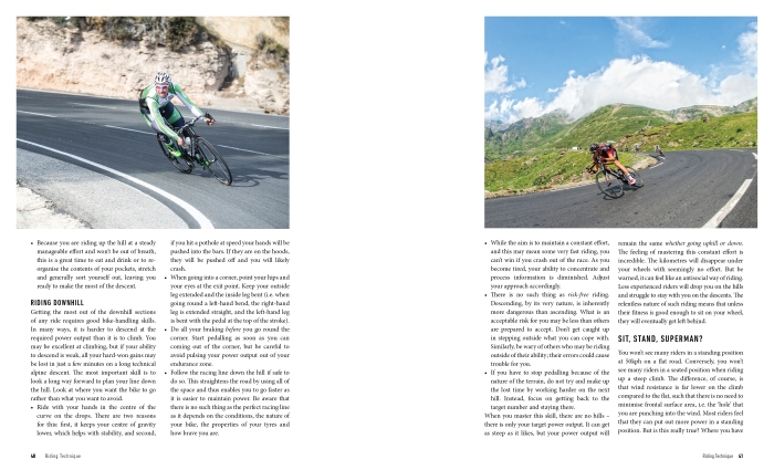 ultra-distance-cycling-sample-spread-2
